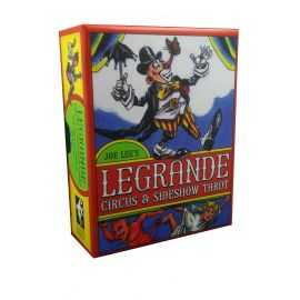Legrande Tarot