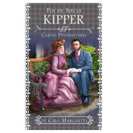 Kipper - Fin de siècle