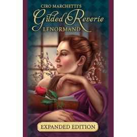Gilded Reverie Lenormand - Expanded