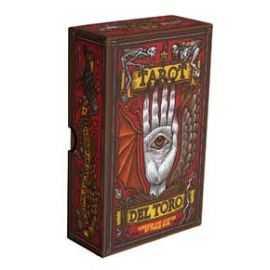 Tarot del Toro