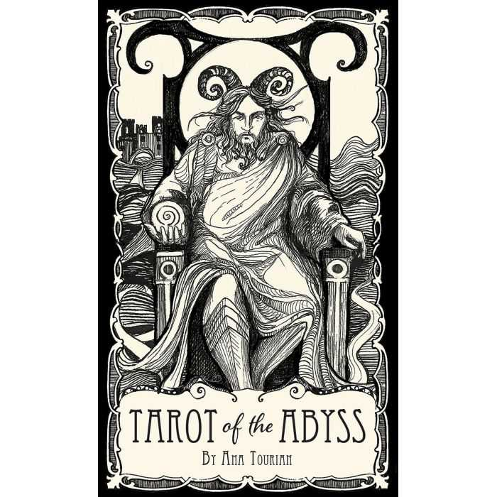 Tarot of the Abysss