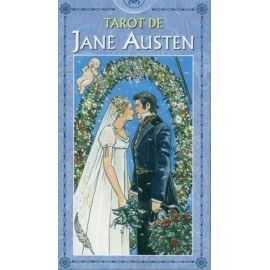 Tarot Jane Austen