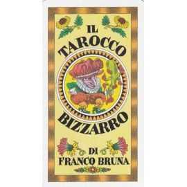 Tarocco Bizzarro