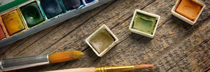 Les tarots des artistes les plus célèbres et utilisés dans le monde